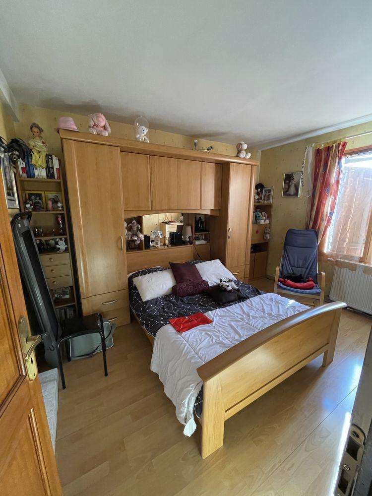 chambre complète 200 Vigneux-sur-Seine (91)
