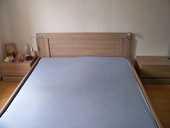 chambre a coucher adulte 500 Verneuil-l'Étang (77)