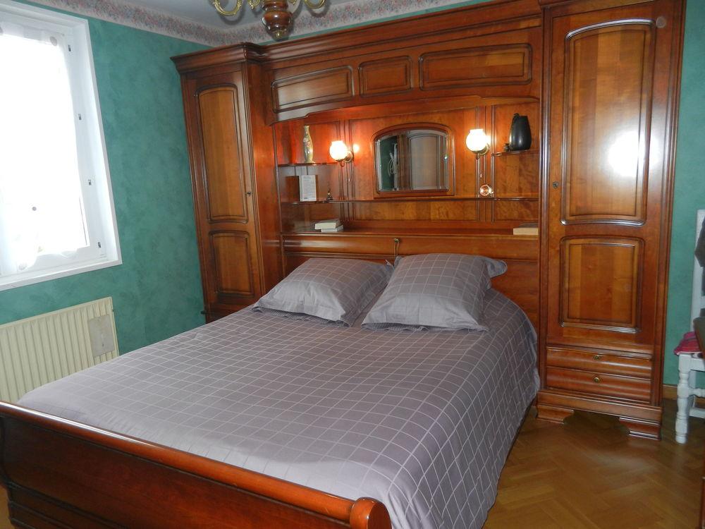 chambre à coucher adulte 3500 Firminy (42)