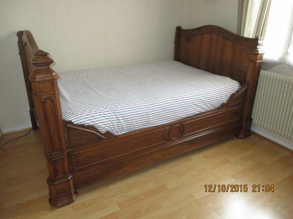 armoires anciennes occasion en poitou charentes annonces achat et vente de armoires anciennes. Black Bedroom Furniture Sets. Home Design Ideas