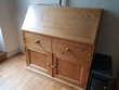 Chambre à coucher en pin antiquaire (très bonne qualité) Meubles