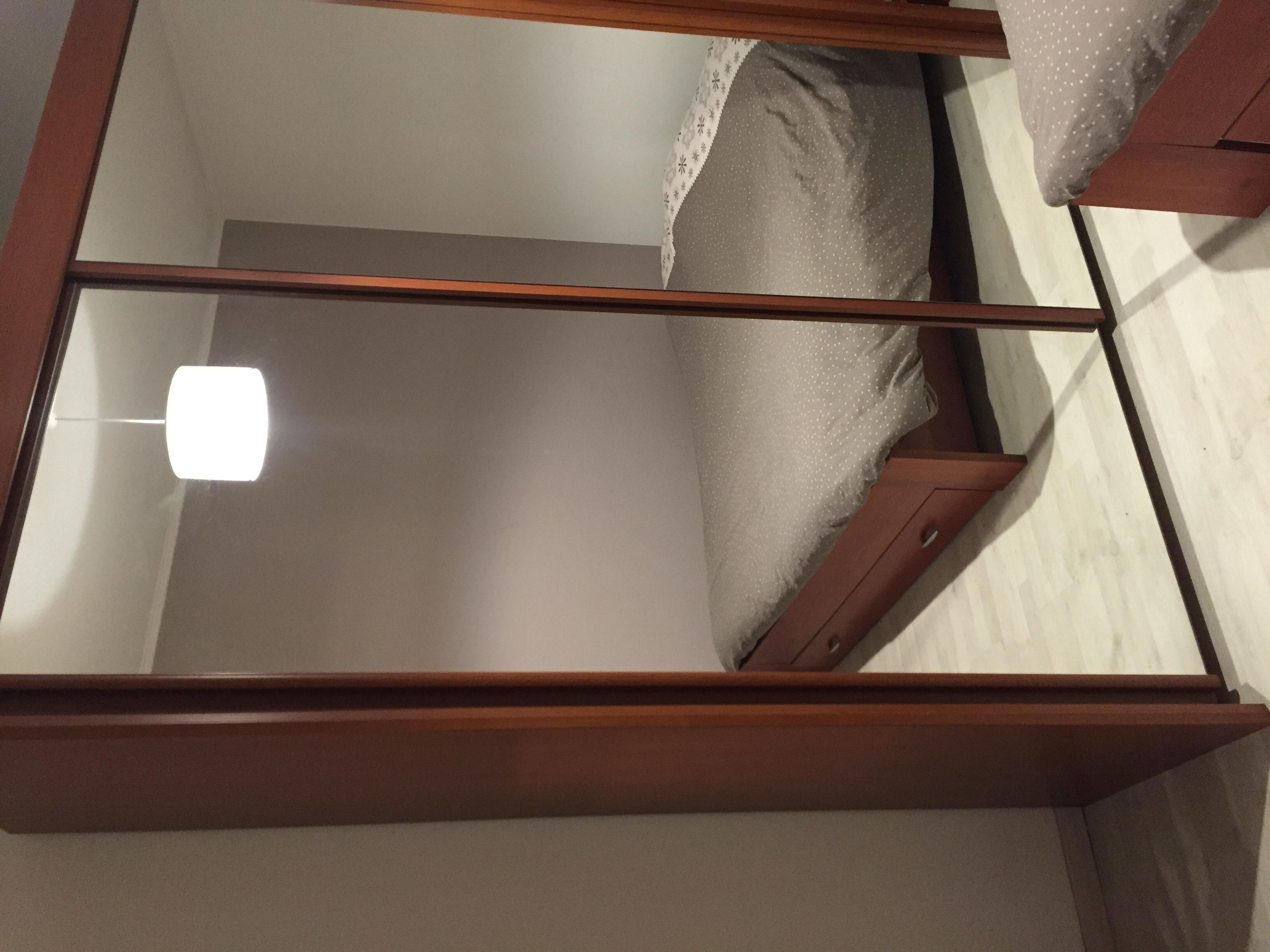 Chambre A Coucher Chez Atlas 041838 La