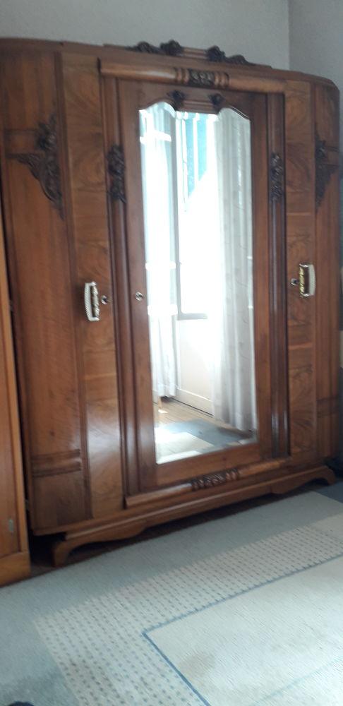 Chambre à coucher  Buffet Henri 2 0 Morsang-sur-Orge (91)