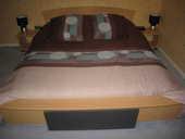 Chambre à coucher complète! 300 Villenave-d'Ornon (33)