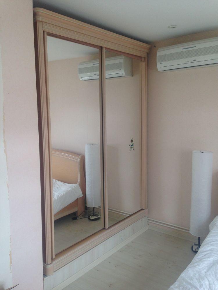 Achetez chambre coucher occasion annonce vente camphin for Une chambre a coucher complete