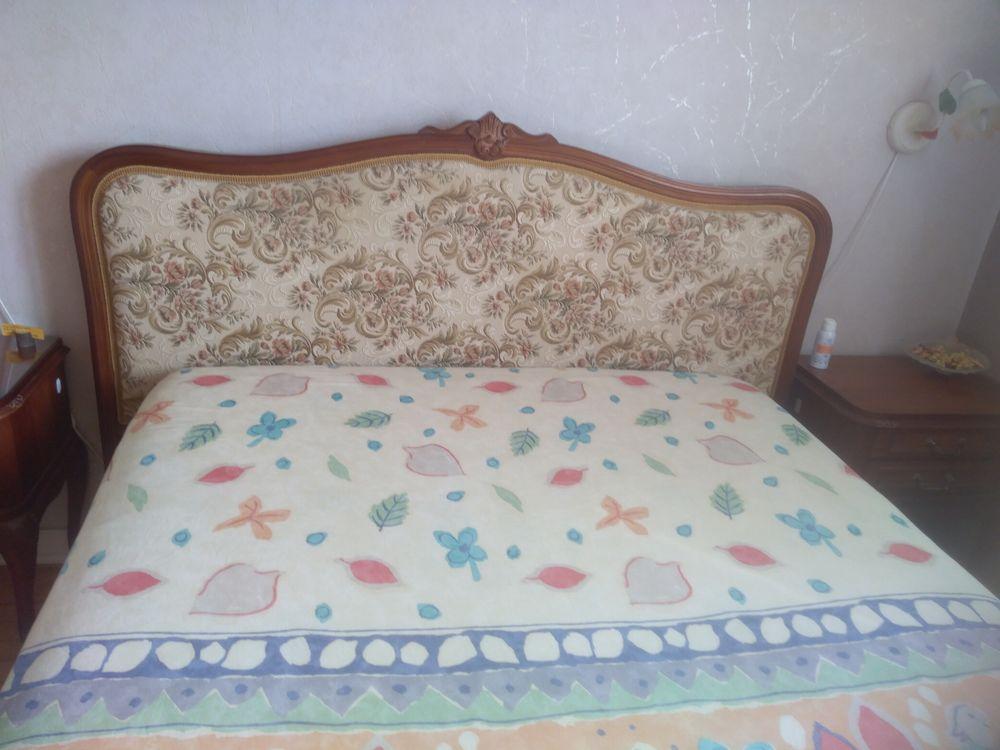 Chambre à coucher complète 0 Chaponost (69)