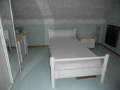chambre à coucher Gautier 350 Rosult (59)