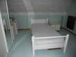 chambre à coucher Gautier Rosult (59)