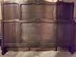 Chambre à coucher Louis XV Meubles