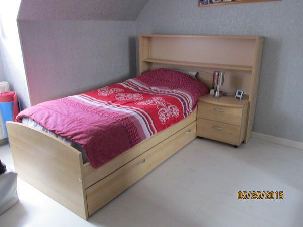 Ouedkniss Meuble Chambre A Coucher Occasion 223215 La Meilleure Conception D