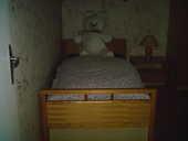 chambre à coucher 1 personne 600 Saint-Paul-lès-Dax (40)