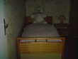 chambre à coucher 1 personne Meubles