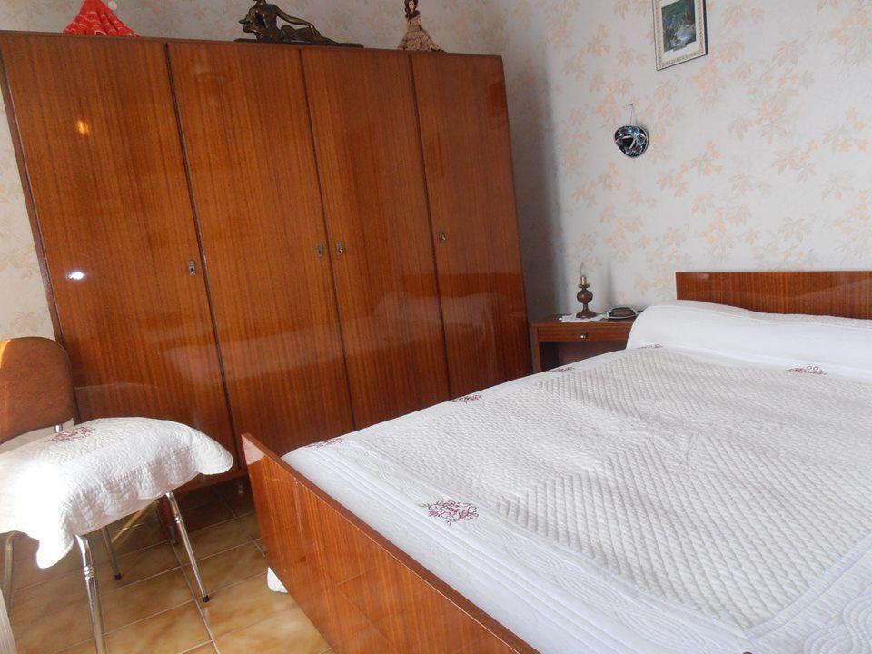 Achetez chambre a coucher , occasion, annonce vente à Chocques (62 ...