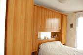 chambre a coucher 1200 Dampmart (77)