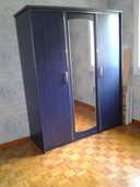 Chambre à coucher 495 Rognes (13)