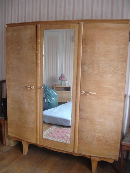chambre a coucher 150 Cormeilles-en-Parisis (95)