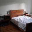 chambre a coucher Meubles