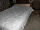 chambre a coucher 500 Morsang-sur-Orge (91)