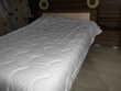 chambre a coucher Morsang-sur-Orge (91)