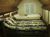 chambre a coucher 500 Rue (80)