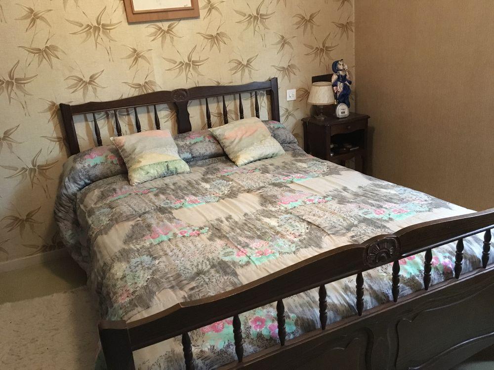 Chambres coucher occasion en dordogne 24 annonces for Vente chambre a coucher occasion