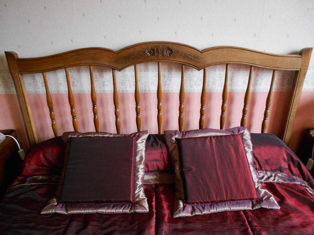 chambre à coucher 0 Sainte-Savine (10)
