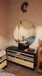 chambre à coucher Meubles