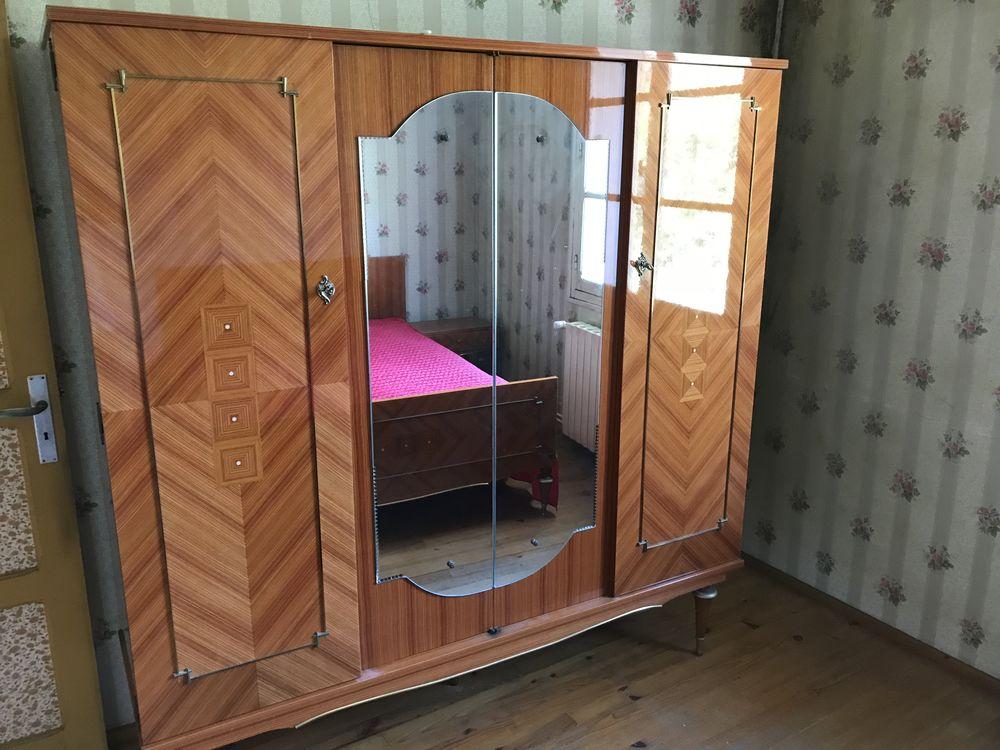 une Chambre à Coucher 200 Herbeys (38)