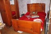 Chambre à coucher 60 Moyeuvre-Grande (57)