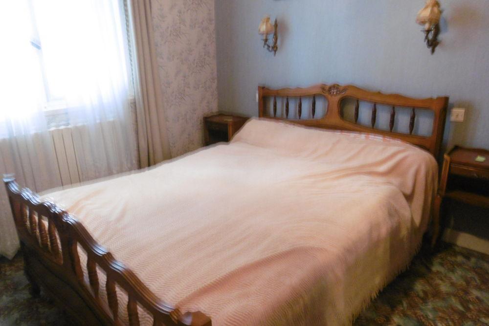 Chambre à coucher 300 Magnac-sur-Touvre (16)