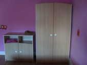 Chambre enfant complète 190 Beaurepaire (38)