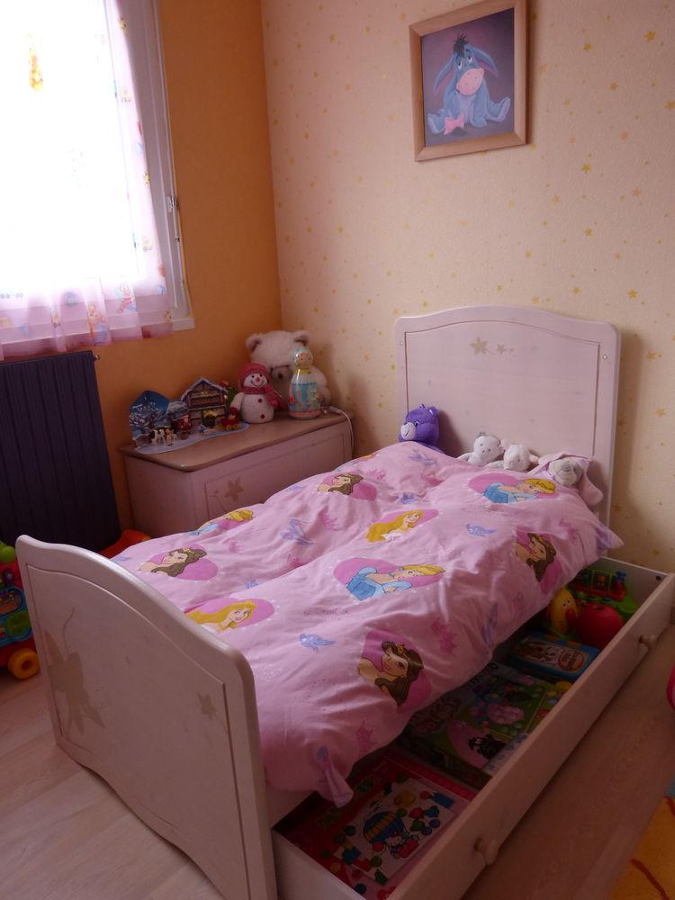 Achetez chambre enfant occasion, annonce vente à Villers-lès-Nancy ...