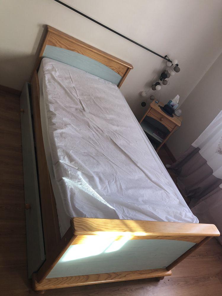 chambre enfant complète  190 Terrasson-Lavilledieu (24)