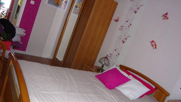 lits enfant occasion la roche sur yon 85 annonces achat et vente de lits enfant paruvendu. Black Bedroom Furniture Sets. Home Design Ideas