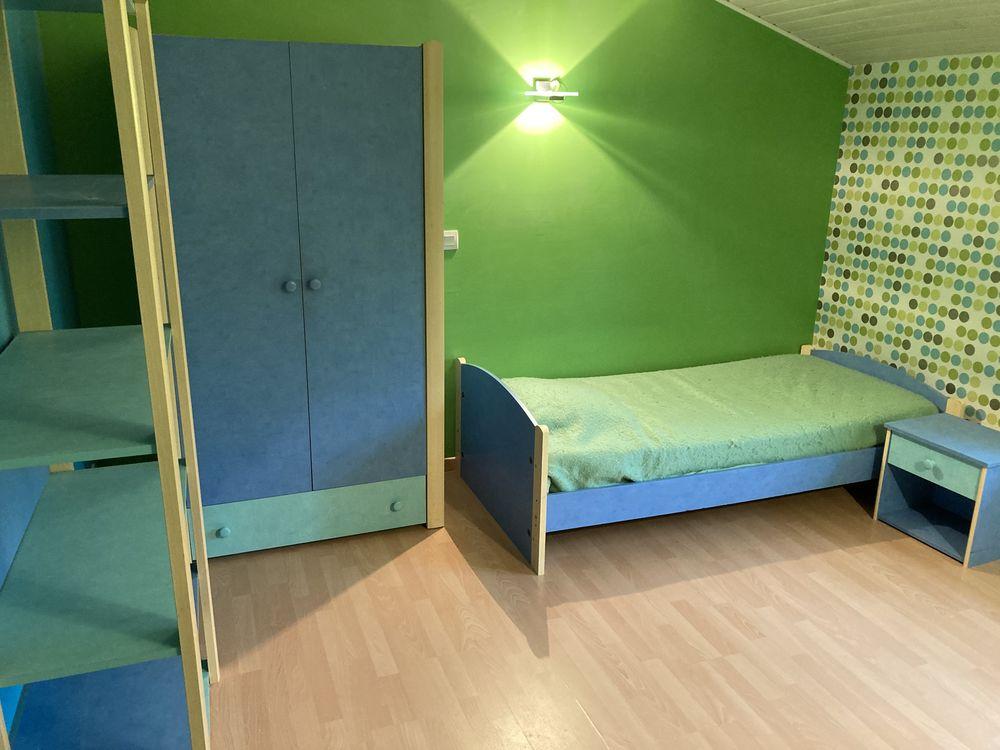 Chambre enfant/ junior complète 175 Montaigut-sur-Save (31)