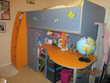 chambre enfant Mobilier enfants