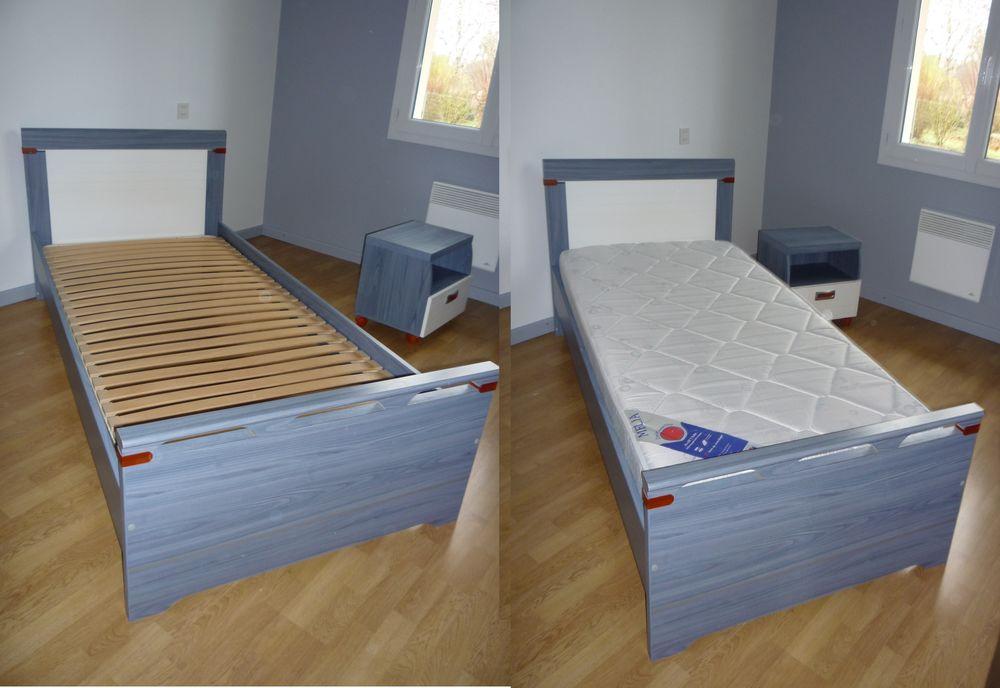 chambre enfant  220 Bagas (33)
