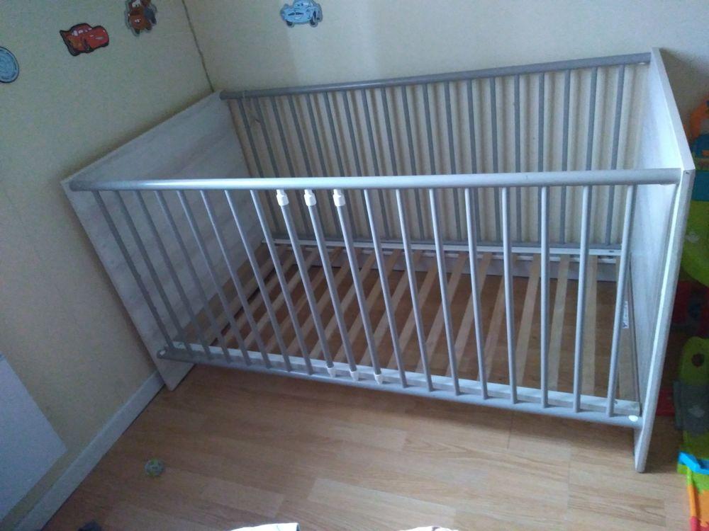 chambre enfant 250 Civrieux-d'Azergues (69)