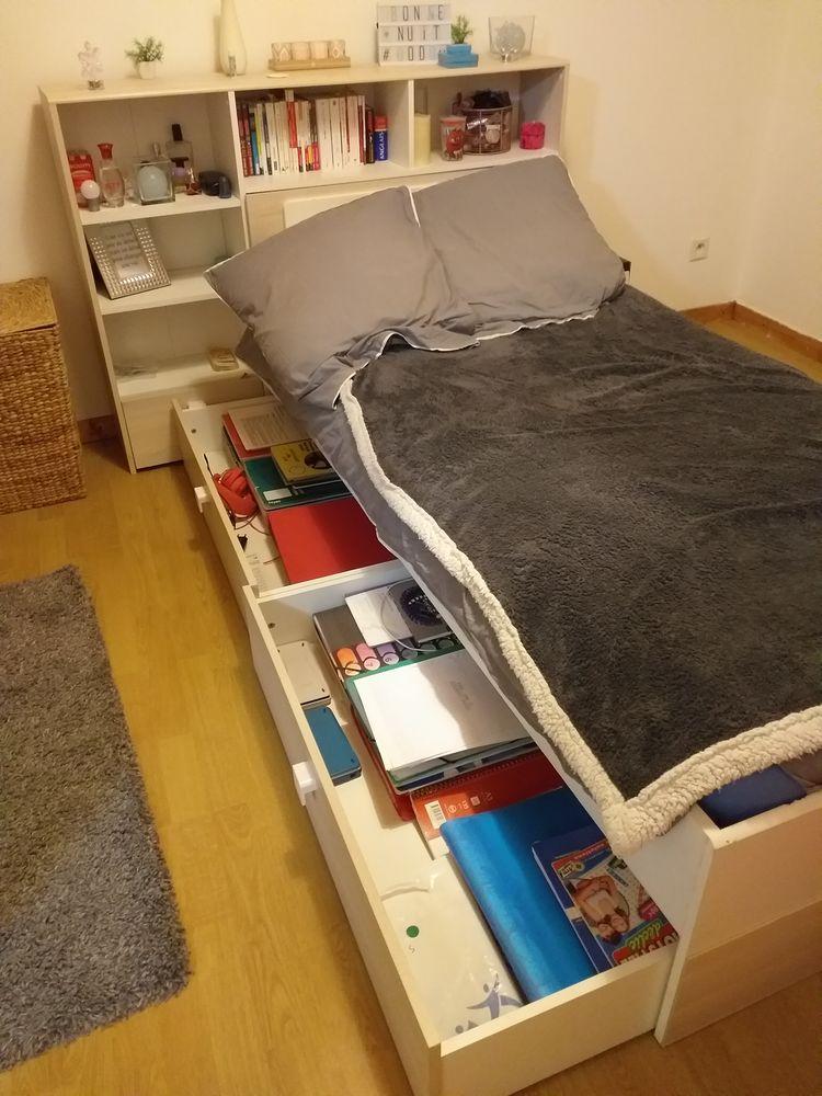 chambre d'enfant  200 Bourg-en-Bresse (01)