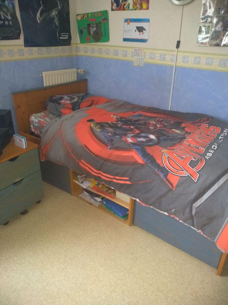chambre enfant 50 Meaux (77)