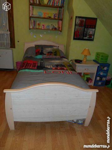 Chambre fillette 300 Vierzon (18)