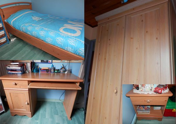 chambre gautier ado interesting hd wallpapers chambre ado gautier with chambre gautier ado. Black Bedroom Furniture Sets. Home Design Ideas