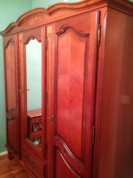 lits occasion saint priest 69 annonces achat et vente de lits paruvendu mondebarras. Black Bedroom Furniture Sets. Home Design Ideas