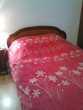 chambre merisier Figeac (46)