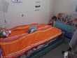 Chambre meubles bois mixte enfants préados gais solide Saint-Orens-de-Gameville (31)