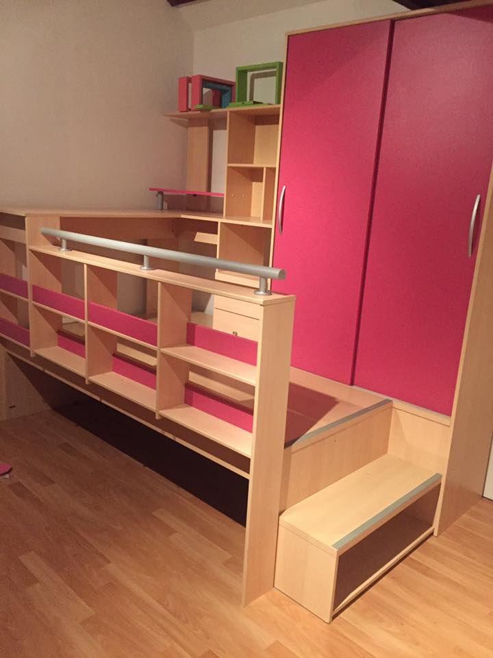 biblioth ques occasion dans le nord pas de calais. Black Bedroom Furniture Sets. Home Design Ideas