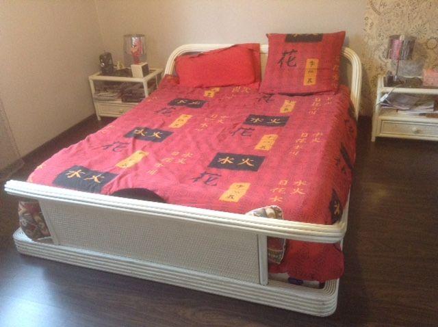commodes occasion bordeaux 33 annonces achat et vente de commodes paruvendu mondebarras. Black Bedroom Furniture Sets. Home Design Ideas