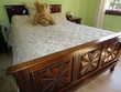 CHAMBRE STYLE BASQUE COMPLETE Tosse (40)