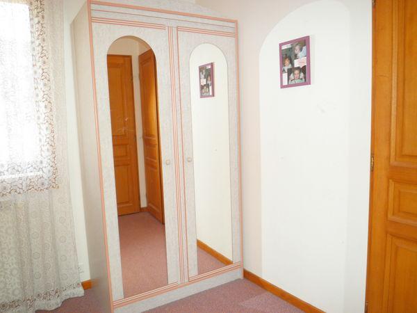 chambre 300 Veynes (05)