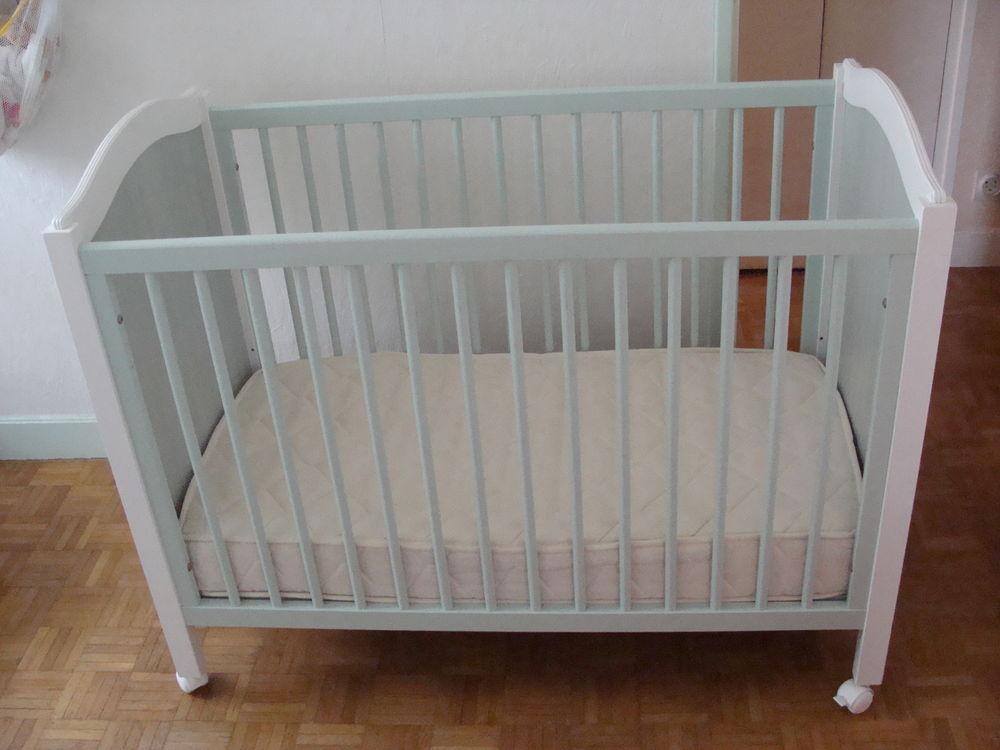 pu riculture occasion dreux 28 annonces achat et. Black Bedroom Furniture Sets. Home Design Ideas